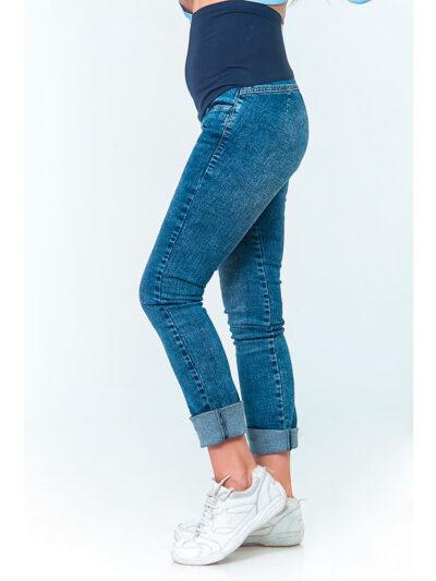 Pantalon-jean-recto-embarazadas-1137-02