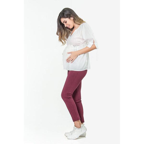 Pantalon-materno-punto-roma-1322-02-1