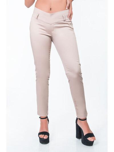 Pantalon-para-embarzada-pitillo-1665-02-1