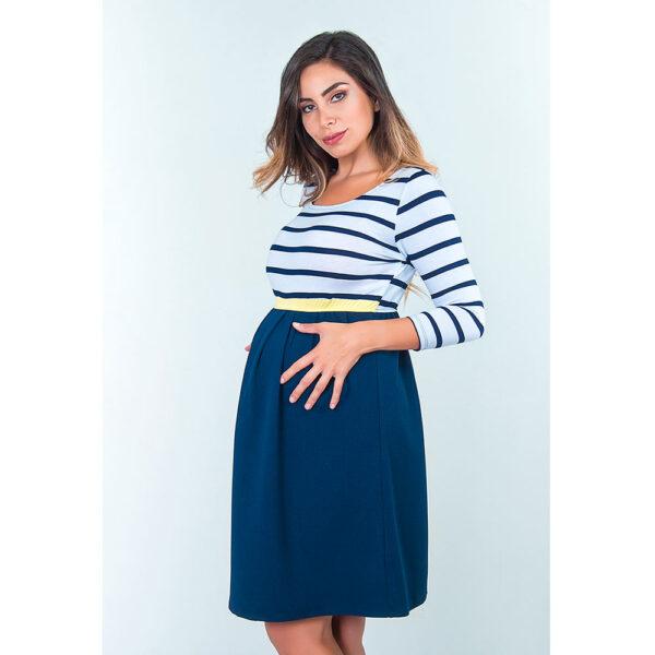 Vestido-materno-casual-1963-06-1