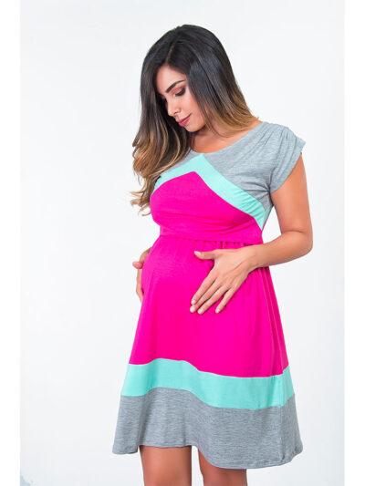 Vestido-materno-lactancia-francesca-1932-06-2