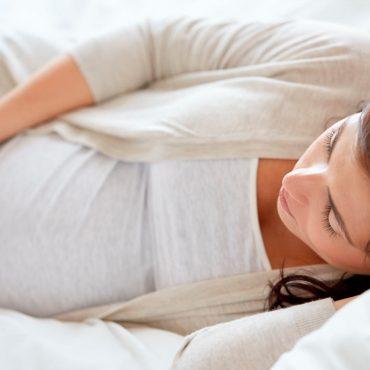contracciones-o-trabajo-de-parto