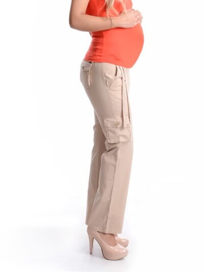 Pantalon-cargo-embarazada-Papertouch-1298-02-1