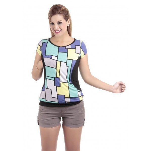 Short-para-embarazada-papertouch-Marisol
