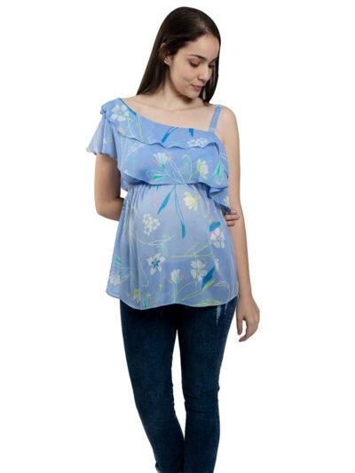 blusa-embarazada-iselda