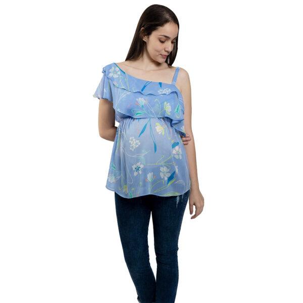 blusa-embarazada-iselda-1
