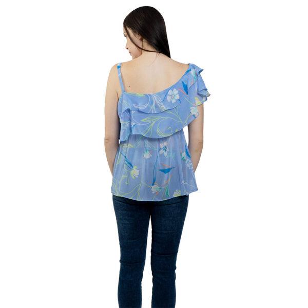 blusa-embarazada-iselda-2