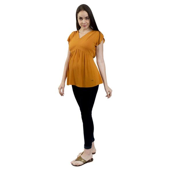blusa-materna-chiara-2