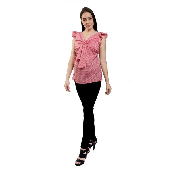 blusa-materna-iraida-2