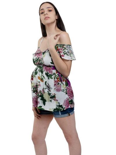 blusa-materna-irina-3