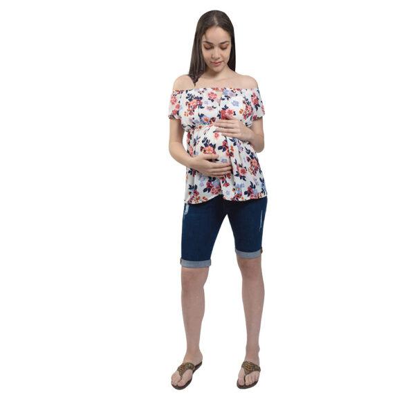 blusa-materna-lu-3