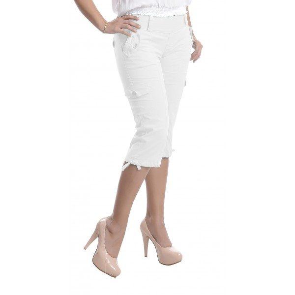 capri-con-regulador-papertouch-para-embarazada-3