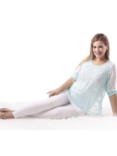 doble-blusa-para embarazada marcelina-1