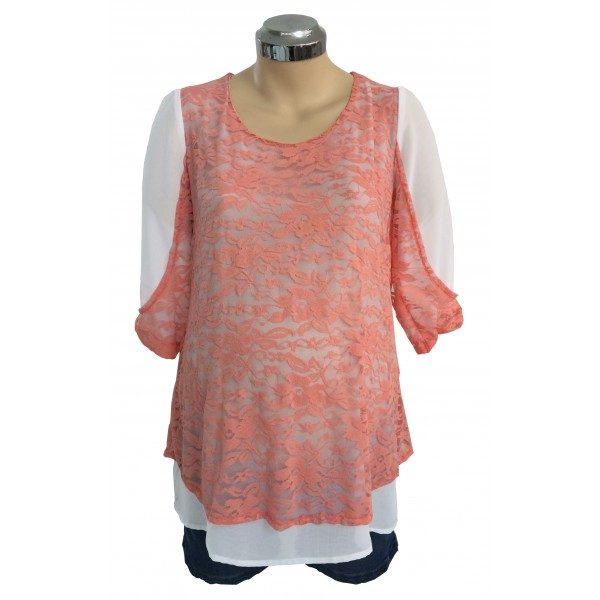 doble-blusa-marcelina-4-melon