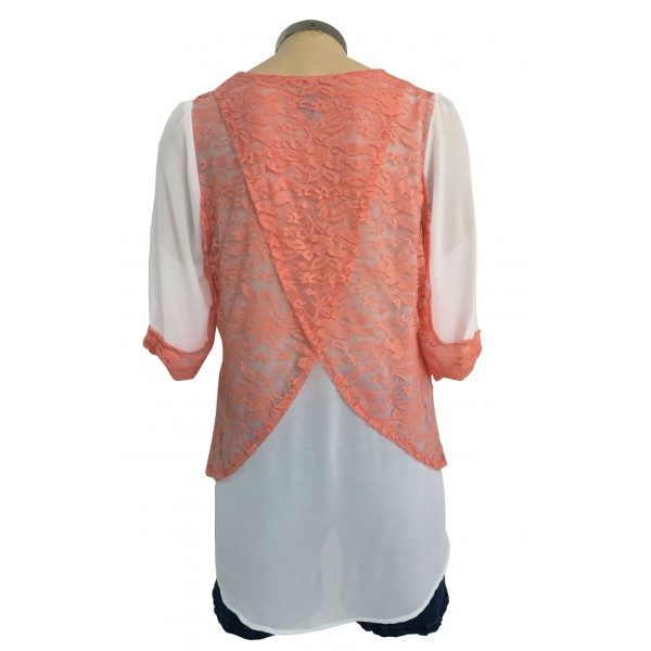 doble-blusa-marcelina-5-melon