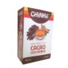 filtrante-de-cacao-canela-chunku