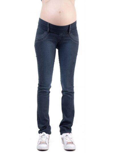 jean-recto-embarazadas-rafaga-1