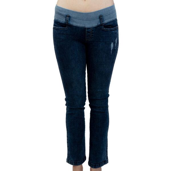 jean-recto-under-the-belly-embarazadas
