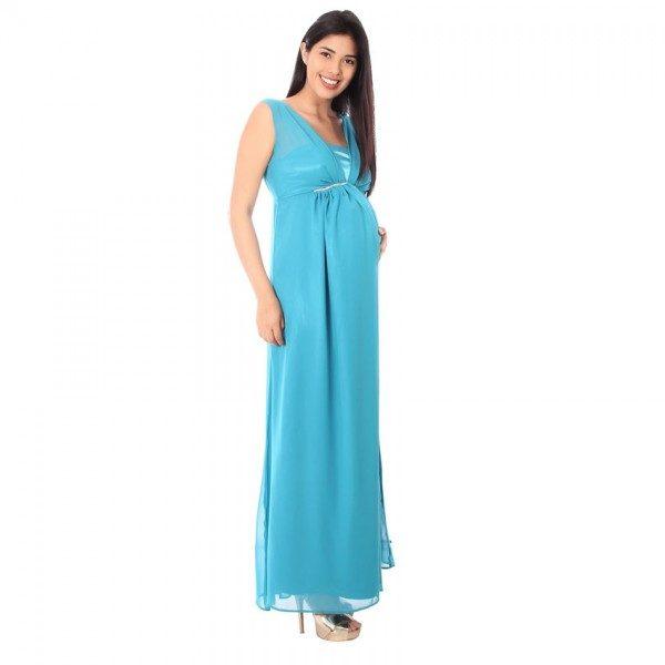 maxivestido-embarazada-jade-2