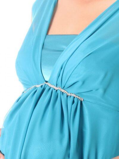 maxivestido-embarazada-jade-3