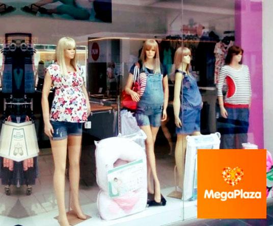 91dd28d07 megaplaza-ropa-para-embarazadas-athina
