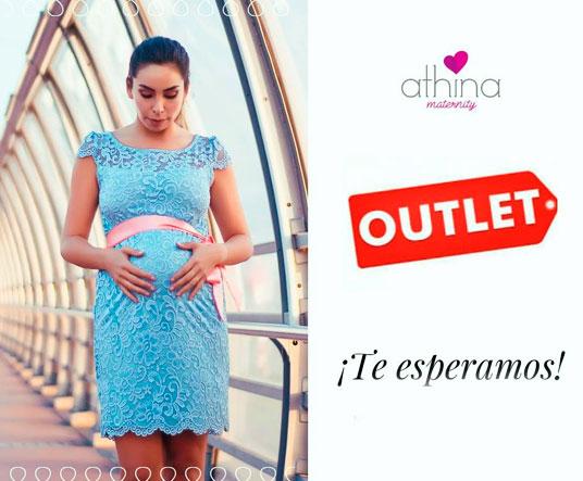 outlet-athina-ropa-para-embarazadas