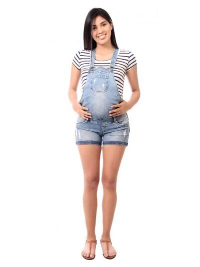 overol-de-embarazada-coleta-1