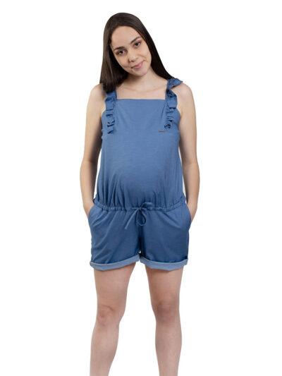 overol-materno-irene