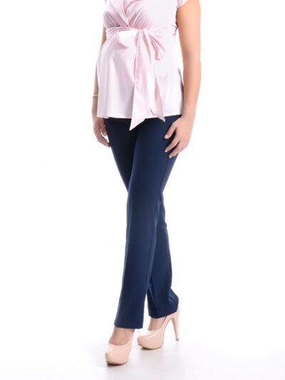 pantalon-de-vestir-embarazada-lanilla-1540-02-1