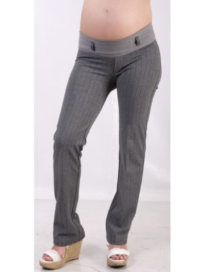 pantalon-oficina-embarazada-monaco-1