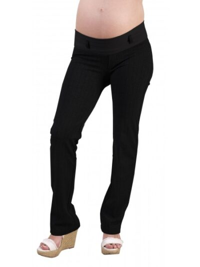 pantalon-oficina-embarazada-monaco-2