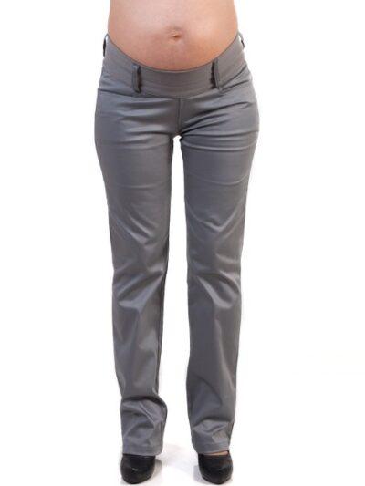 pantalon-oficina-embarazada-satin-3