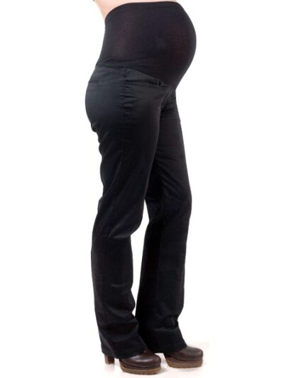 Pantalones Athina Mathernity
