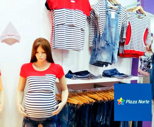 plaza-norte-ropa-para-embarazadas-athina