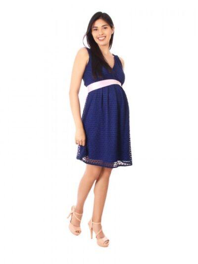 vestido-embarazada-daphne-1