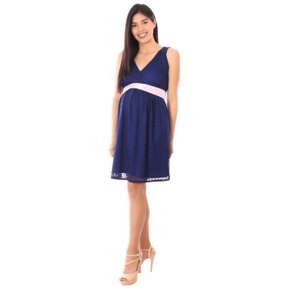 vestido-embarazada-daphne-2