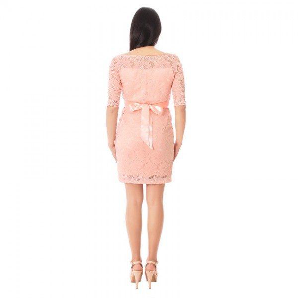 vestido-embarazada-darly-2
