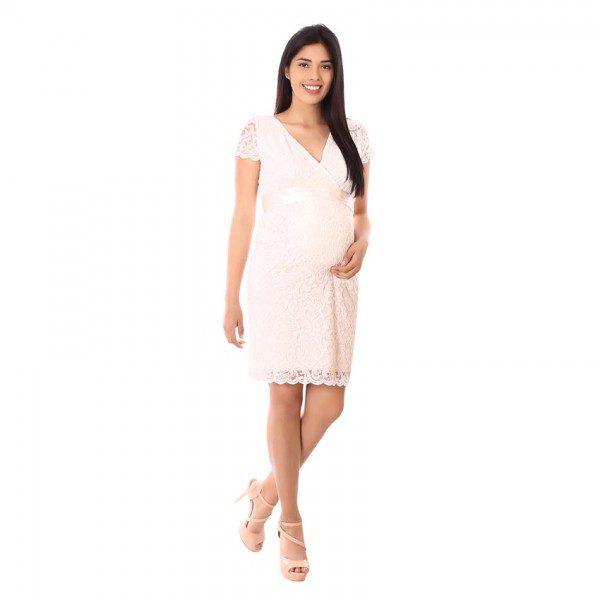 vestido-embarazada-fabiana-1