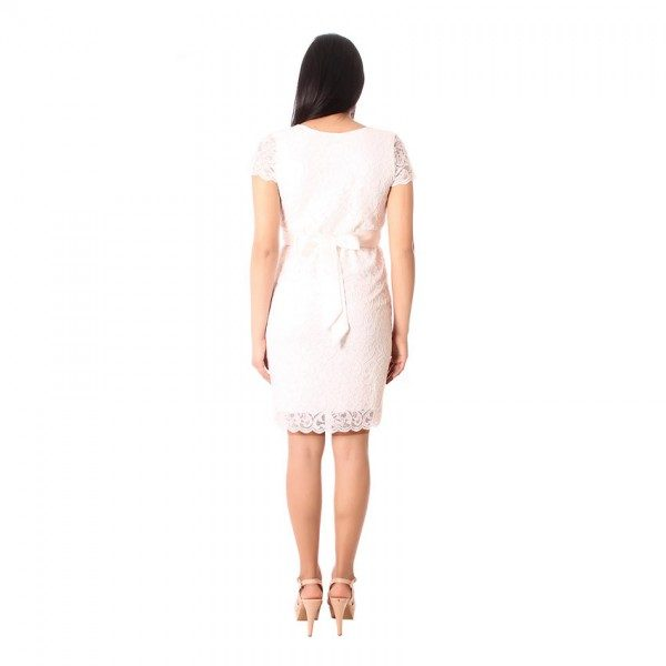 vestido-embarazada-fabiana-3
