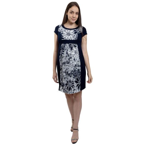 vestido-jimena-manga-corta-embarazada-1
