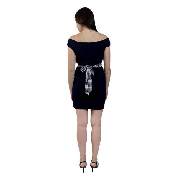 vestido-lapiz-embarazo-2