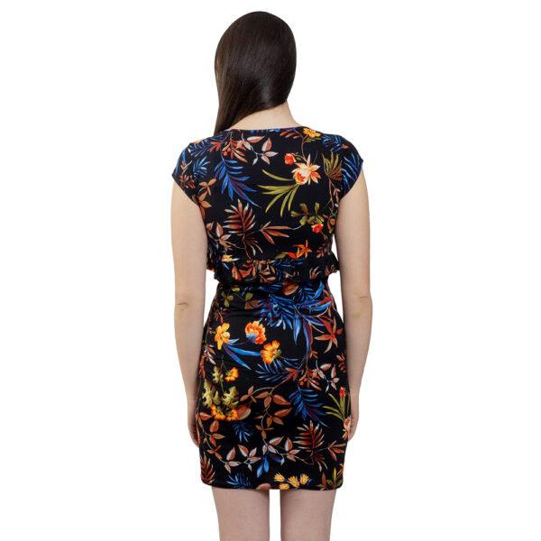 vestido-lapiz-indira-2