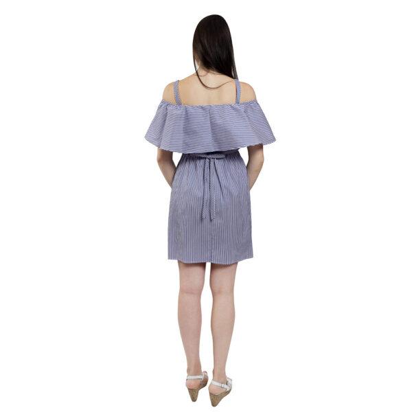 vestido-materno-irana-2