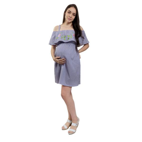 vestido-materno-irana-3