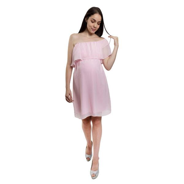 vestido-materno-irma-2