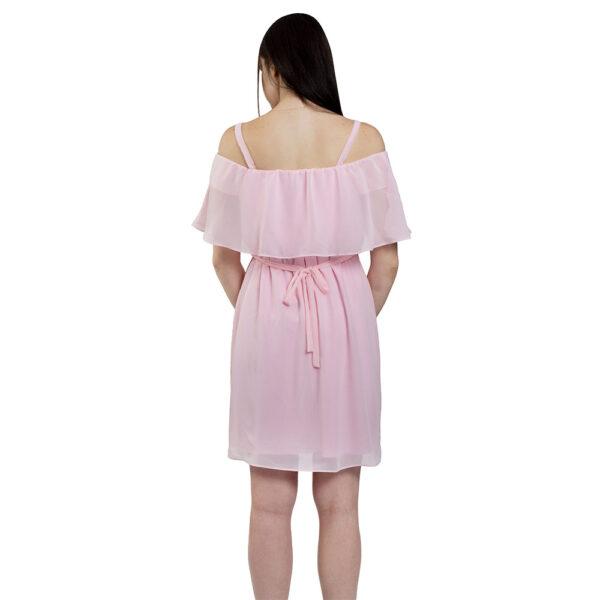 vestido-materno-irma-3
