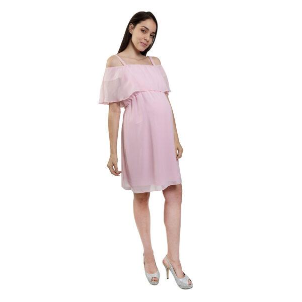 vestido-materno-irma