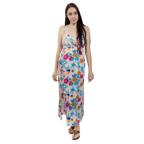 vestido-materno-isabel-1