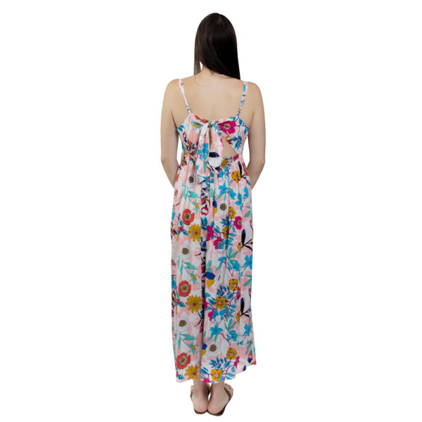 vestido-materno-isabel-3
