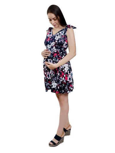 vestido-materno-isabela
